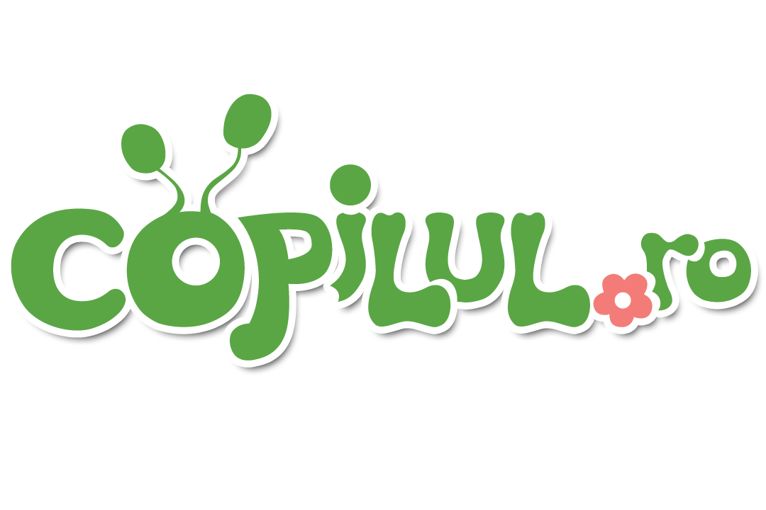 logo copilul.ro