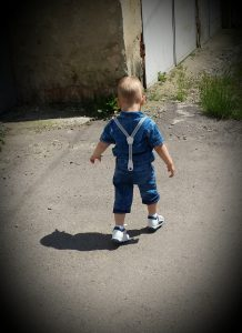Imaginatie-copil-toddler-blog-parenting